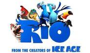 Rio-movie