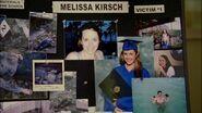 MelissaKirschEA