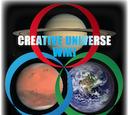 Creative Universe Wiki
