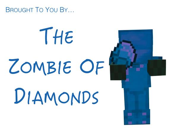 File:Zombie o' Diamonds full.png