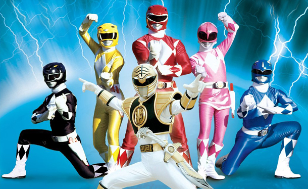 File:Mighty-morphin-power-rangers-team-copy.jpg