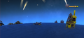 Zavvaku Ocean War 3