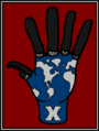 Xenarc Project Insignia