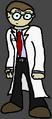 Dr. BadGuy