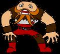 SAW (Pro Wrestler)