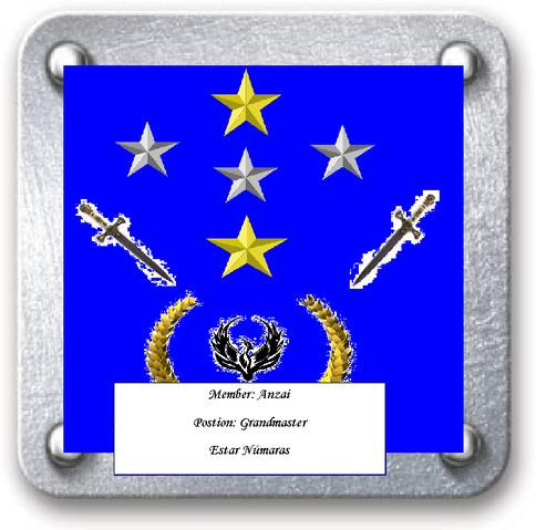 File:Anzai's Order of Terracoda Badge.png