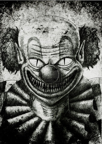 File:Bw clown.jpg