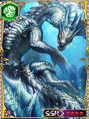 Leviathen