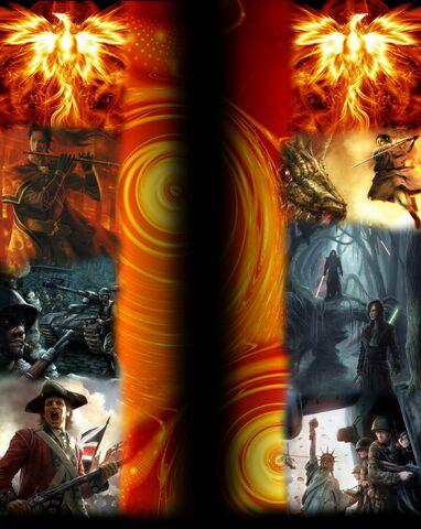 File:Phoenix Wallpaper4.jpg