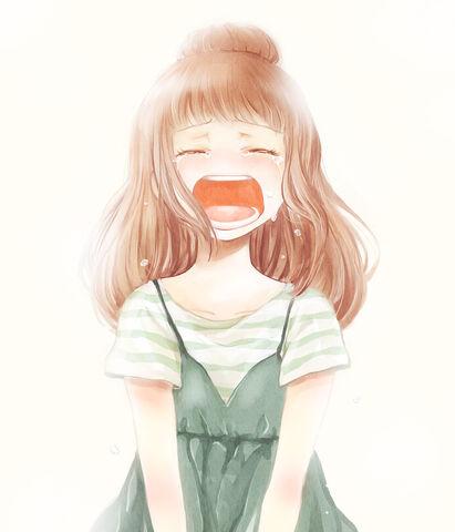 File:Crying-anime 00380840.jpg