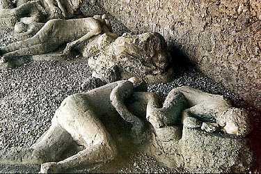 File:Frozen bodies.jpg