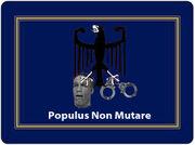 Utopian Flag
