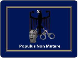 File:Utopian Flag.jpg