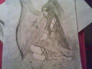 File:My drawings2.jpg