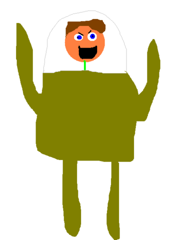 File:Crazy In Robot Suit.png