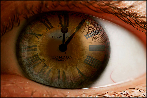 File:Clock-Eye.jpg