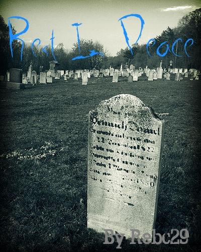 Tombstone jpg