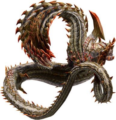 File:Blade Serpent.png