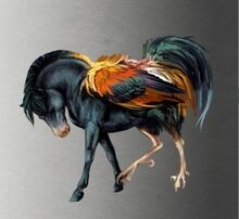2013-June-Hippalektryon-Howrse-Coats-by-Tuonenkalla-300x275