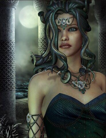 File:Gorgon Medusa.jpg