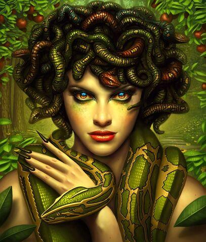 File:Medusa 3.jpg