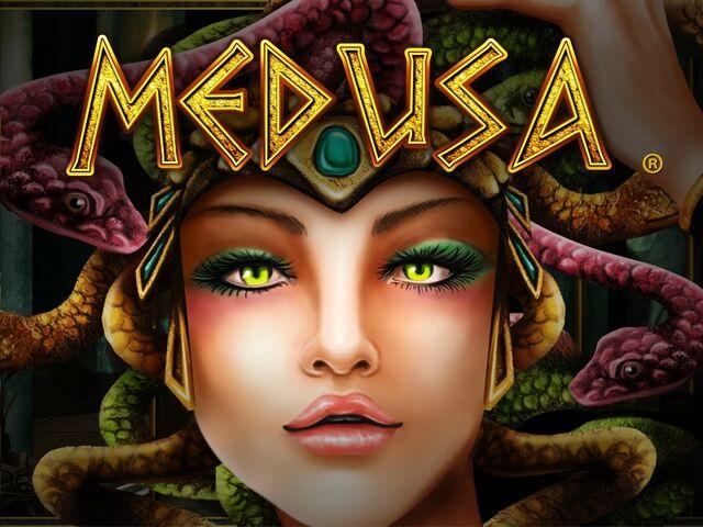 File:Medusa.jpg