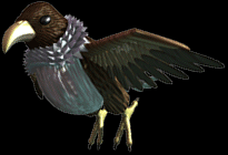 File:C3gosh-hawk.png