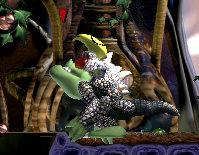 File:Creatures3 grendel.jpg
