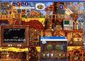 C12DS Screenshot.jpg