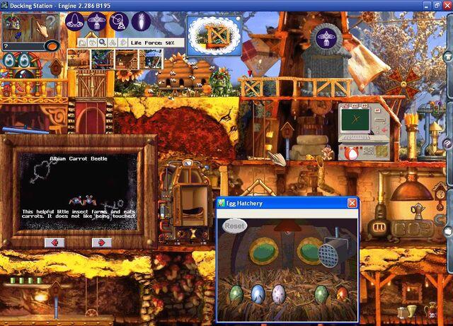File:C12DS Screenshot.jpg