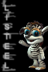 File:Listeel Avatar.png