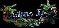File:Creaturesjungle.png