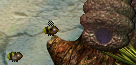 File:C3bee ingame.png