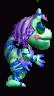 File:Chameleon Ettins mänlich.png