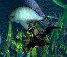 File:Dunkleosteus.PNG