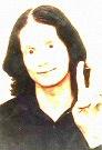 File:1999hair dye.jpg