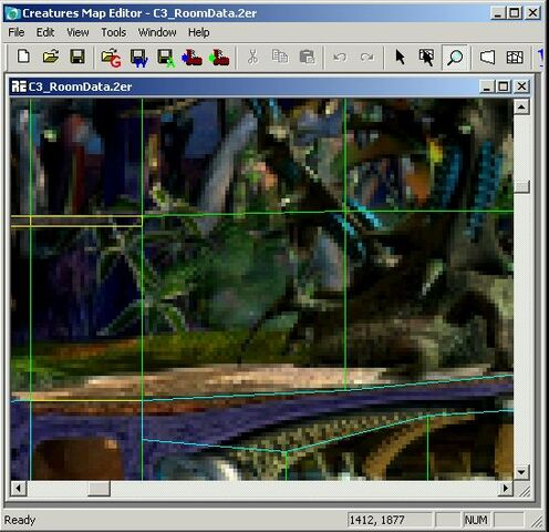 File:Mapeditor.jpg