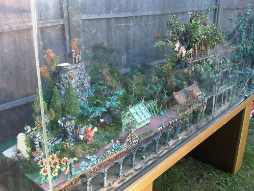 File:GardenBackground2.jpg