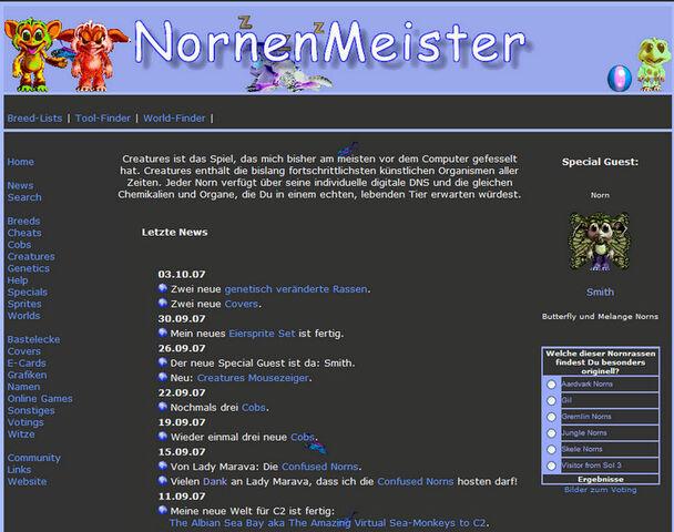File:Nornenmeister-history.jpg