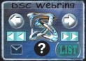 Dscwebring