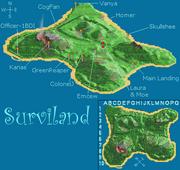 Surviland