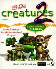 Creatures2officialstrategiesandsecretscover