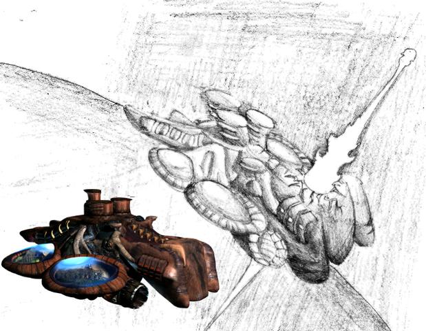 File:Ark meteor.png