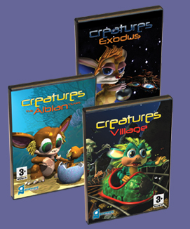 File:Creaturesrepackages.jpg
