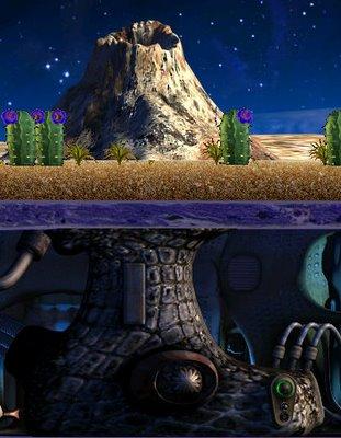 File:Volcano-screenshot.jpg