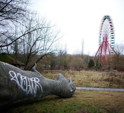 File:Parks2.jpg