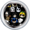 Thumbnail for version as of 21:28, October 23, 2014