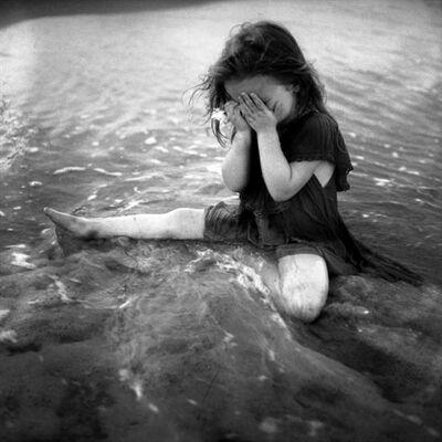 Sadness 158