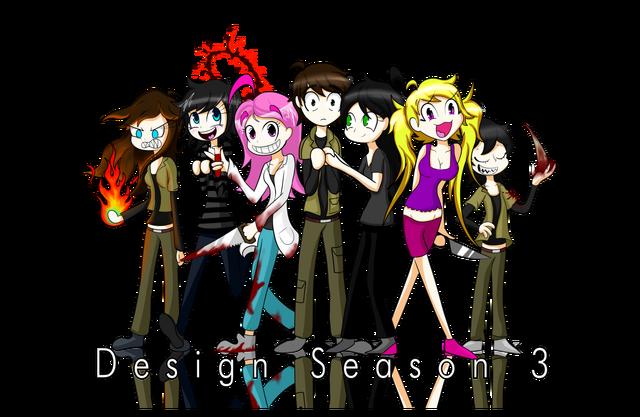 File:Design season 3 by liamvickers-d9e96us-1.png