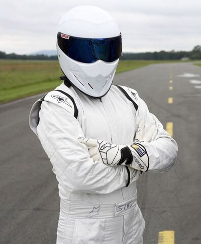 File:The Stig from Top Gear.jpeg